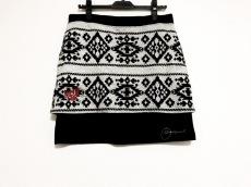 Desigual(デシグアル)/スカート