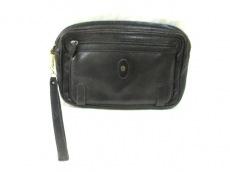 AIGNER(アイグナー)のセカンドバッグ