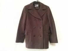 グレードのコート