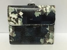 ANTEPRIMA(アンテプリマ)の3つ折り財布