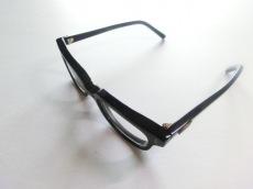 CALEE(キャリー)のサングラス