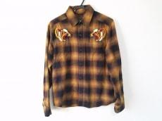 クラクトのシャツ