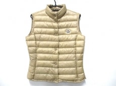MONCLER(モンクレール)のリアンヌ