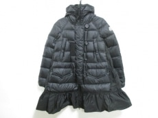 MONCLER(モンクレール)のCILIEE