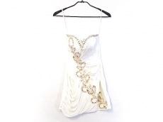 イサフェリスのドレス