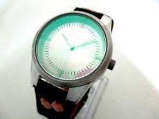 LESPORTSAC(レスポートサック)/腕時計