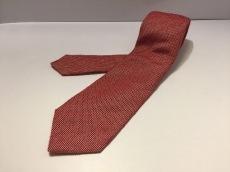 ファットーリのネクタイ
