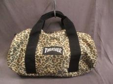 THRASHER(スラッシャー)のハンドバッグ