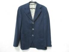 リヴェラーノ&リヴェラーノのジャケット