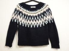 Rirandture(リランドチュール)/セーター