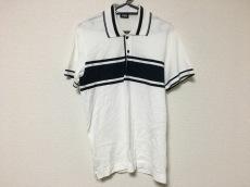 D&G(ディーアンドジー)/ポロシャツ