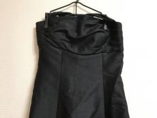コーガマリコのドレス