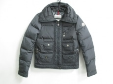 MONCLER(モンクレール)のOURAL
