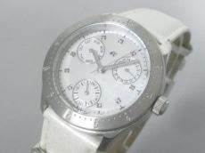 4℃(ヨンドシー)/腕時計