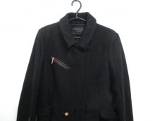 イレブンパリスのコート