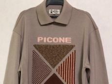 PICONE(ピッコーネ)/ワンピース