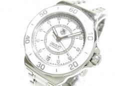 TAG Heuer(タグホイヤー) 腕時計 フォーミュラ1 WAU2211.BA0861