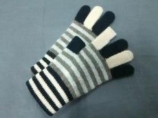 ERIBE(エリベ)の手袋