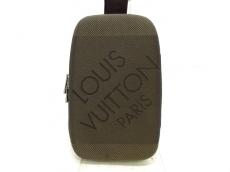 LOUIS VUITTON(ルイヴィトン)のマージュのその他バッグ