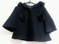 ジャイロのコート