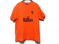 SOPHNET(ソフネット)/Tシャツ