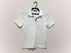 Aquascutum(アクアスキュータム)/ポロシャツ