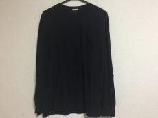 COMOLI(コモリ)のTシャツ