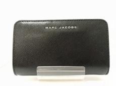 MARC JACOBS(マークジェイコブス)/2つ折り財布