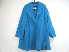 ローレルエスカーダのコート