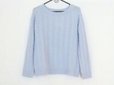 ミー&ミークチュールのセーター