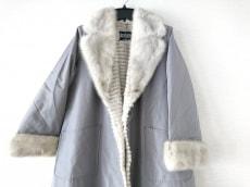 ジョセフィーヌのコート