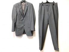 LOEWE(ロエベ)/メンズスーツ