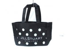 JILL STUART(ジルスチュアート)/ハンドバッグ