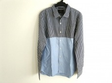 グリフィンハートランドのシャツ
