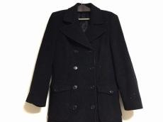 シスレーのコート