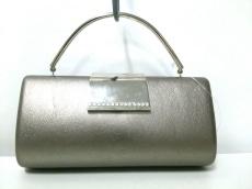 ゲランのハンドバッグ