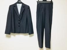 CARVEN(カルヴェン)/レディースパンツスーツ