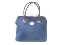 エヌアイビーのハンドバッグ