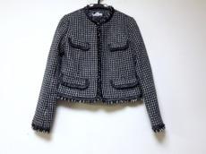 ジュエルズラスのジャケット