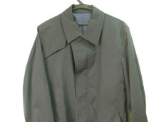 SEDUCTION de NICOLE(セデュクション ドゥ ニコル)のコート