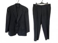 LANVIN COLLECTION(ランバンコレクション)/メンズスーツ