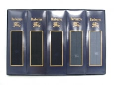 Burberry's(バーバリーズ)/小物