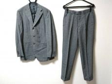 UNITED ARROWS(ユナイテッドアローズ)/メンズスーツ
