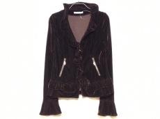 マリードールのジャケット