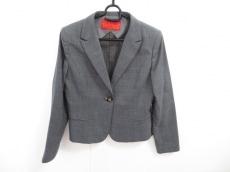 YORKLAND(ヨークランド)のジャケット