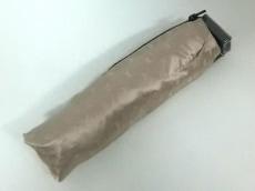 HANAE MORI(ハナエモリ)の傘
