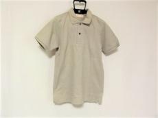 SOU・SOU(ソウソウ)/ポロシャツ