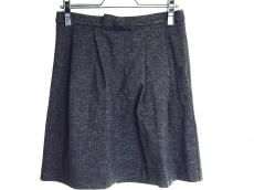 agnes b(アニエスベー)/スカート