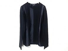 COMMEdesGARCONS HOMME(コムデギャルソンオム)/Tシャツ