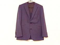 ハバナ バイ マルゾットのジャケット